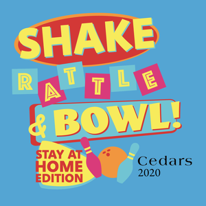 Event Home: Shake Rattle & Bowl 2020